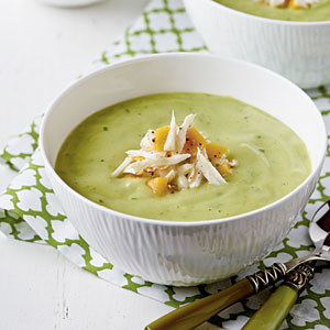 avocado-soup-cl-l