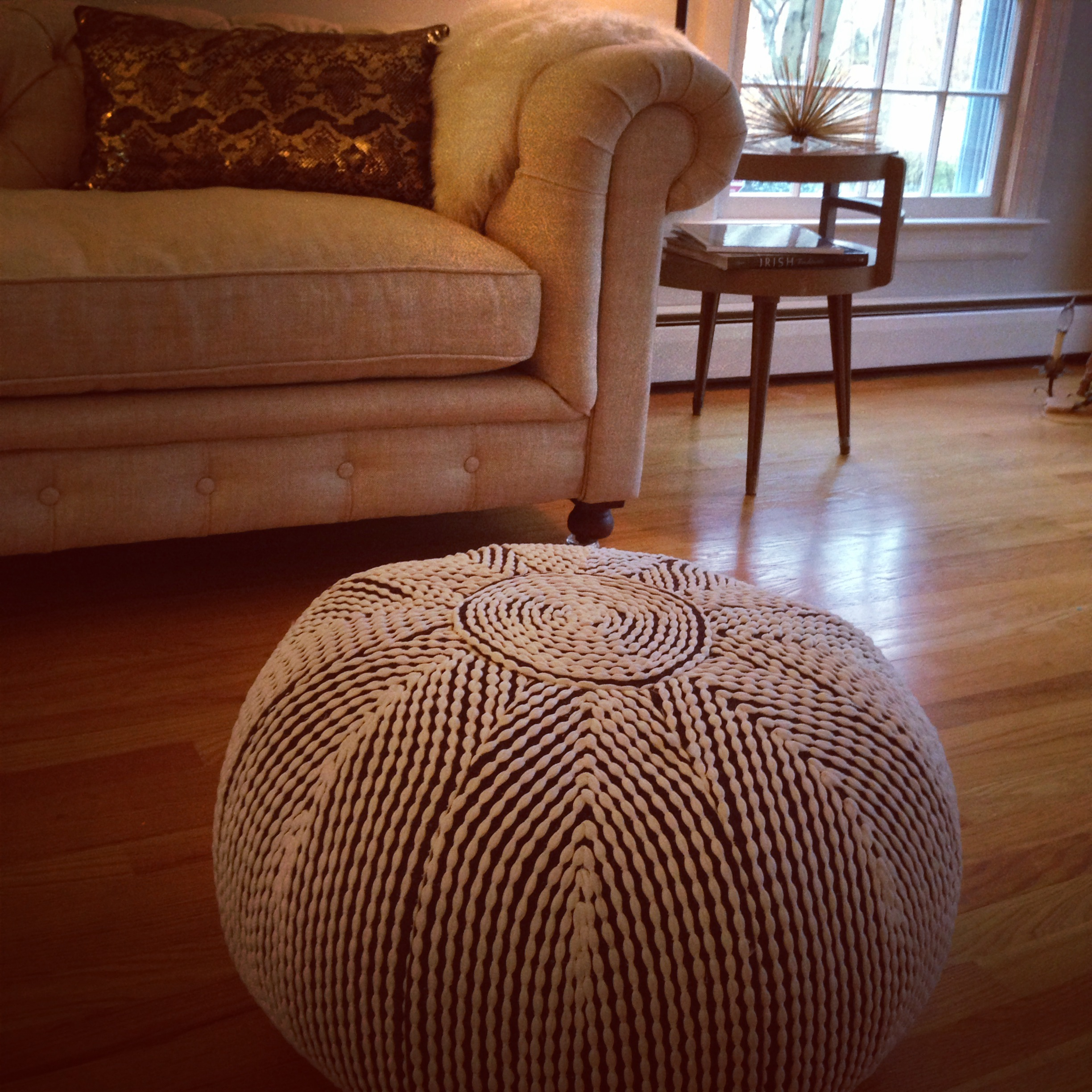 thank you living i clearance pillow responded on from pillows goods like home well pouf big are poufs