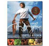 Tom-Douglas-Seattle-Kitchen