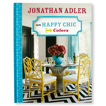 Book_happychic_colors