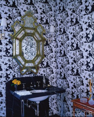 Design-trends-powder-rooms-07a